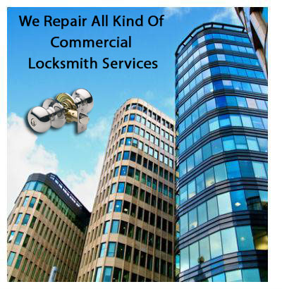 Exclusive Locksmith Service South Gate, CA 323-741-3397